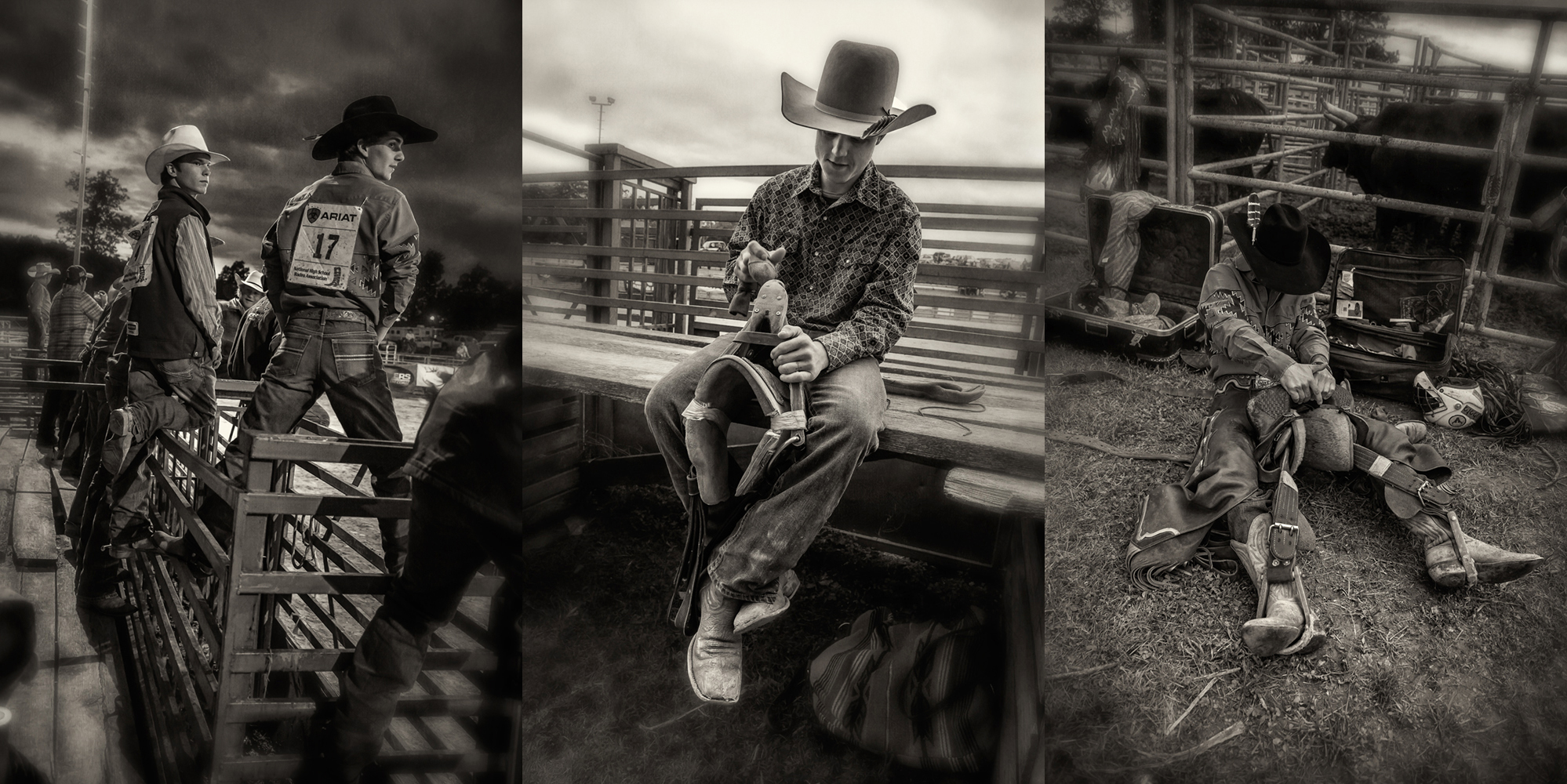 rodeo_2017_group_01
