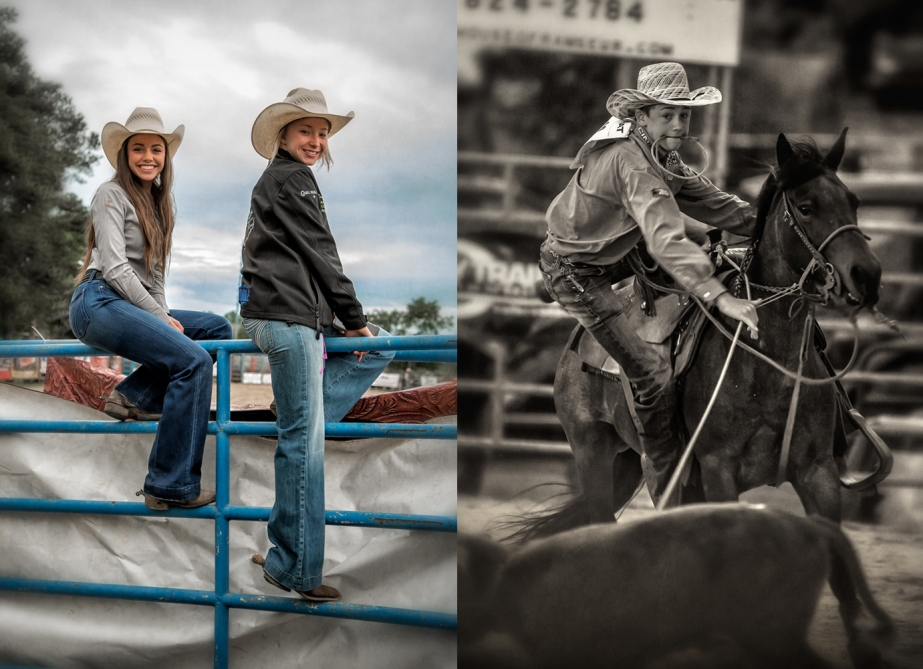 rodeo_2017_group_03