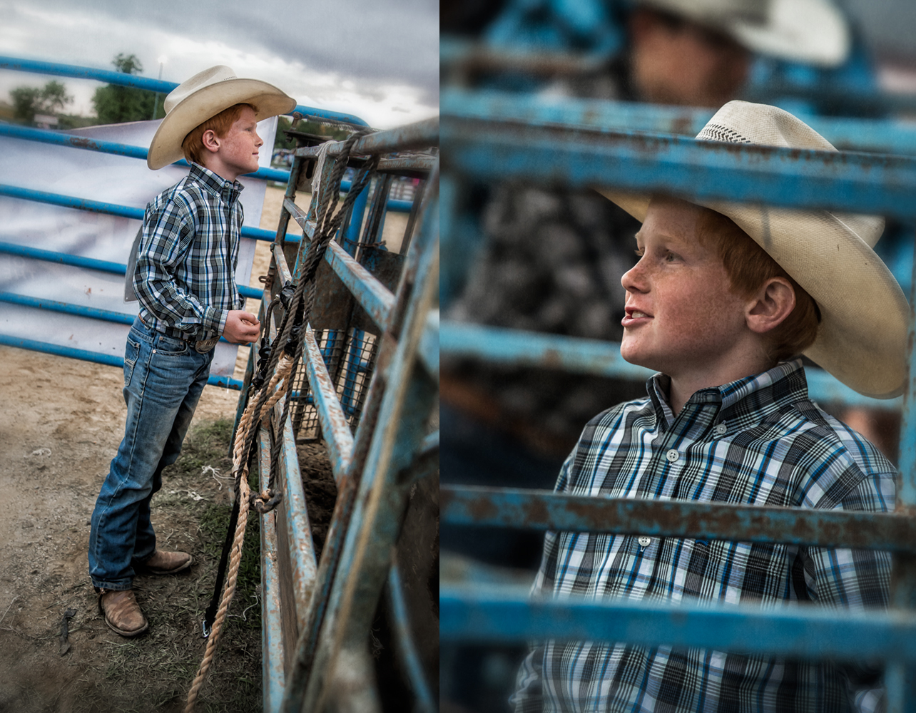 rodeo_2017_group_04
