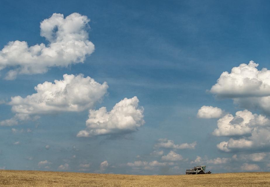 combine_sky_horiz