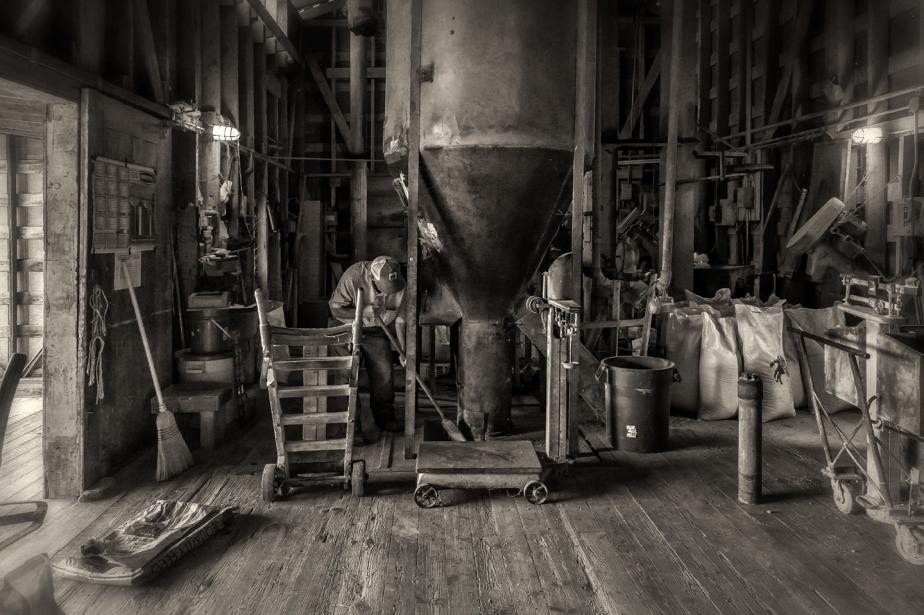 julian milling_grinding_2_01