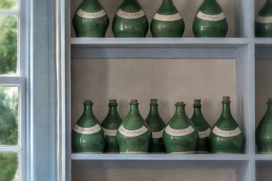 old salem_apothecary bottles
