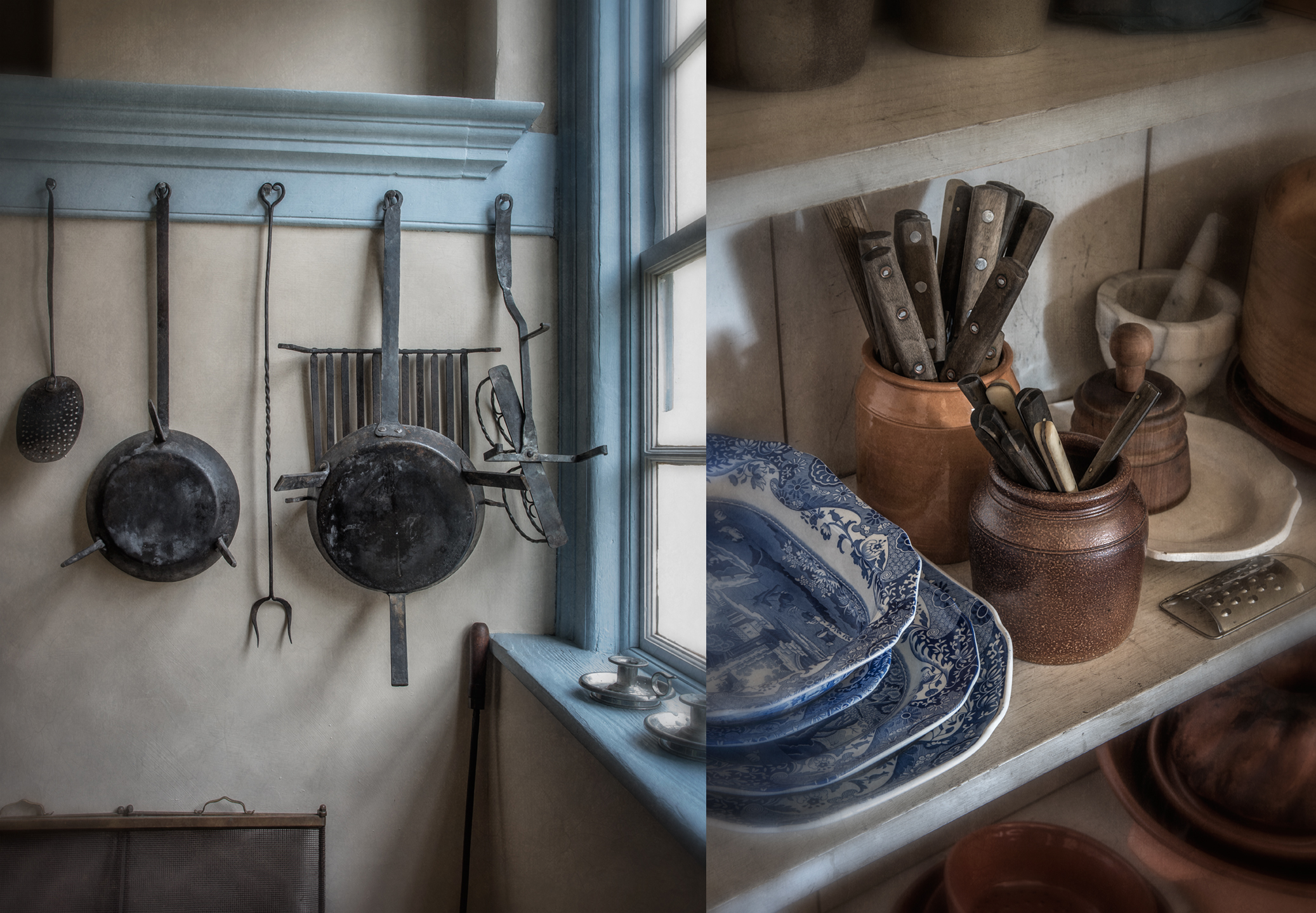 old salem_kitchen_group