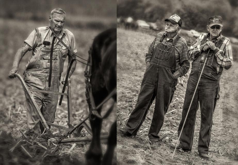 caldwell co farmers_group.jpg