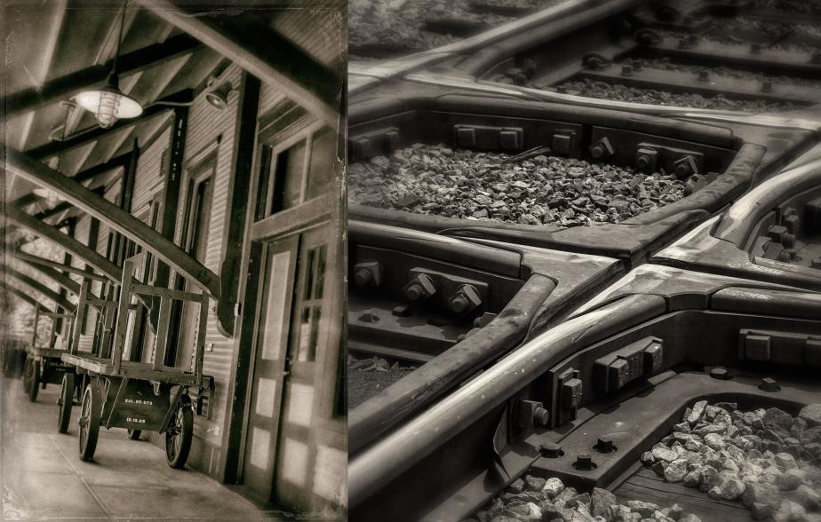 hamlet depot_carts_tracks