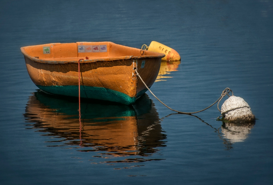 rockport_dinghy