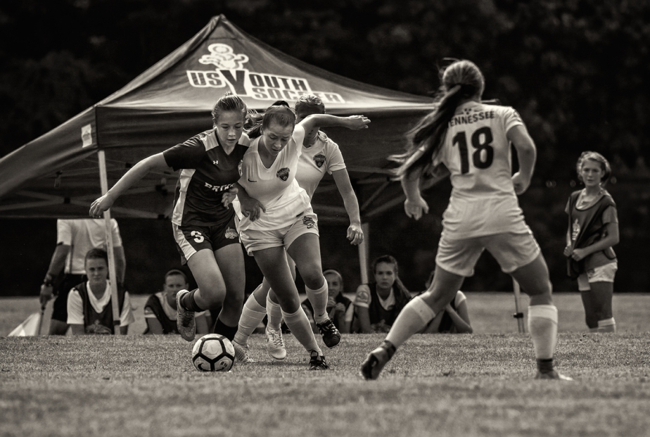 us youth soccer_08