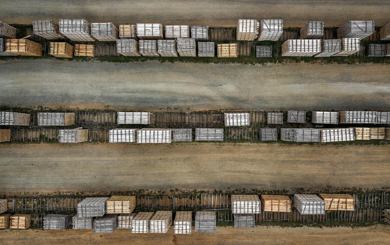 daniel lumber_stacks_05