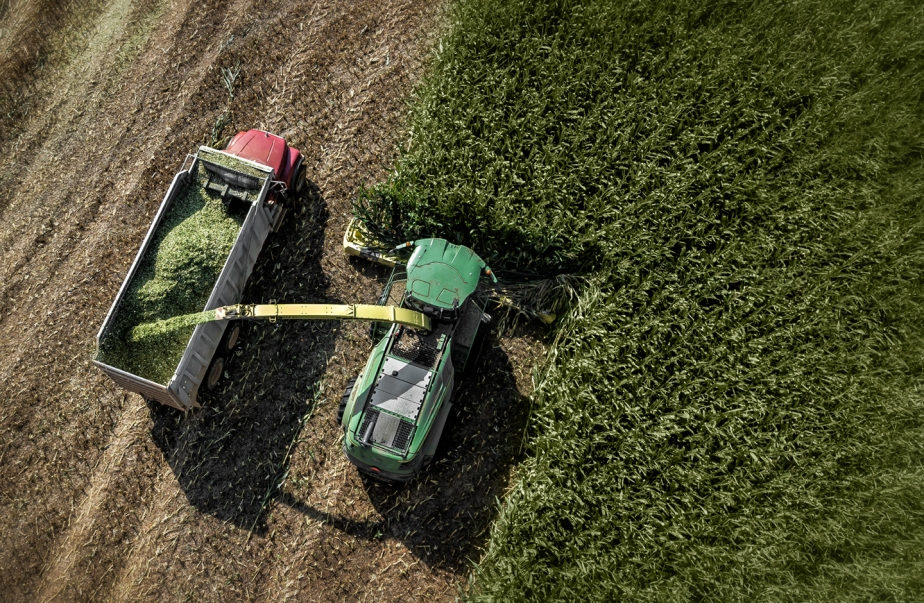 drone_silage_09