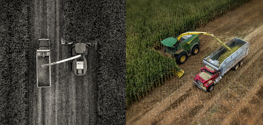 drone_silage_group_01