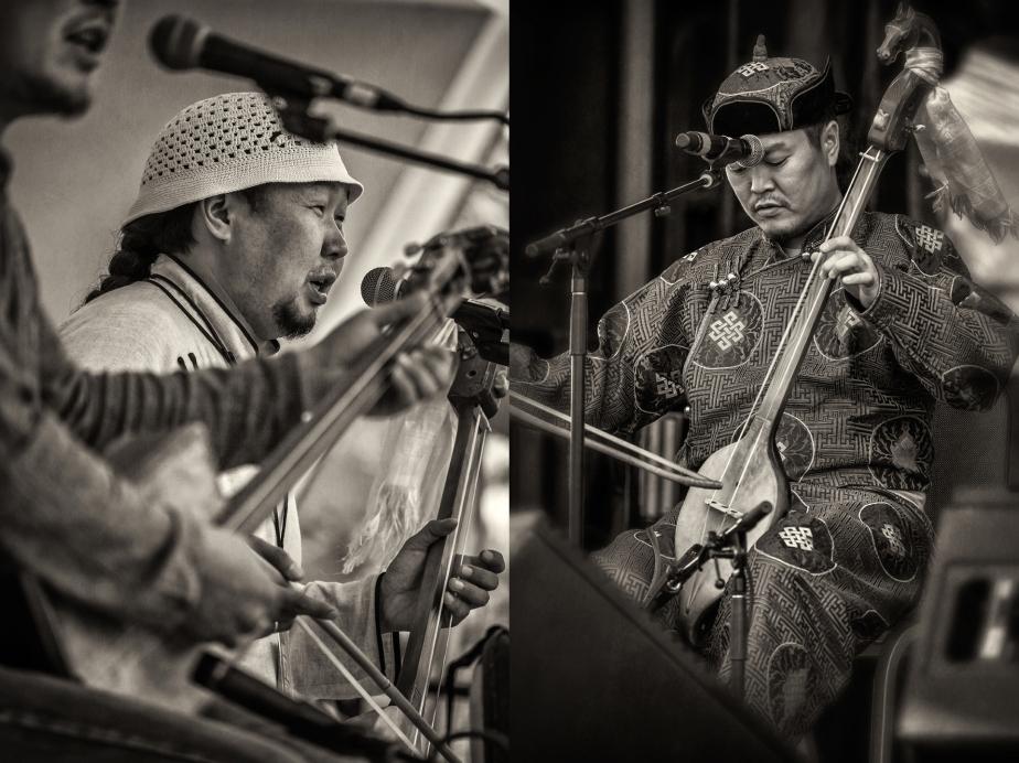folk festival_gso_2017_group_07
