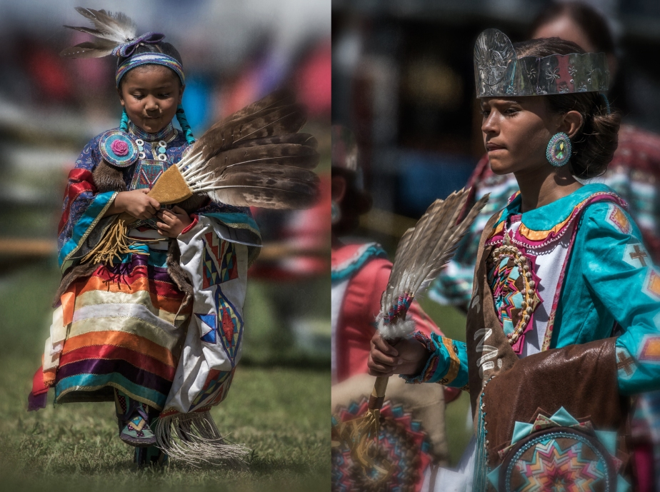 gso_pow wow_2017_group_03