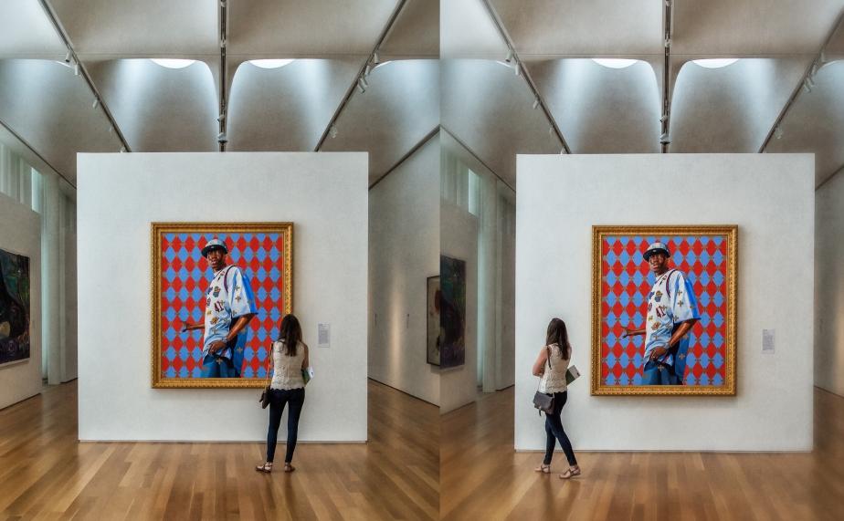nc art museum_group