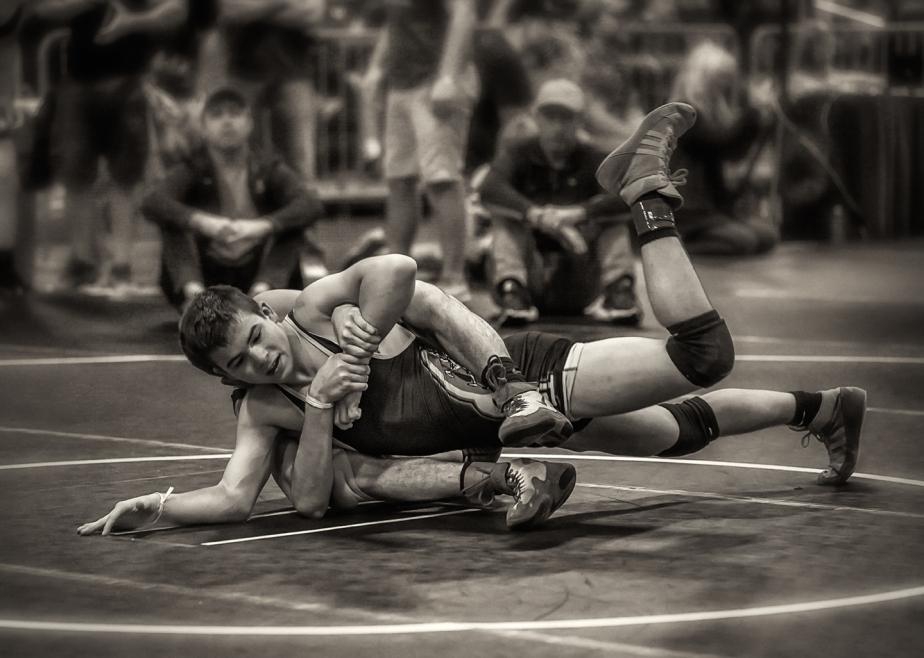 gso_wrestling_01