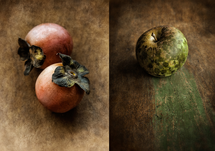 persimmon_apple