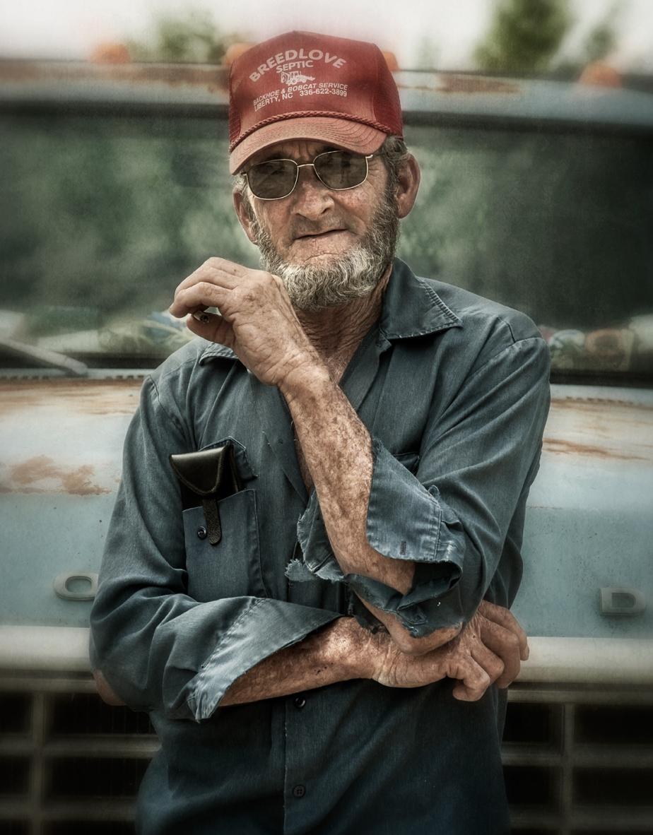 gary mac_truck hood_redo