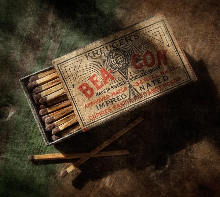 match box_1