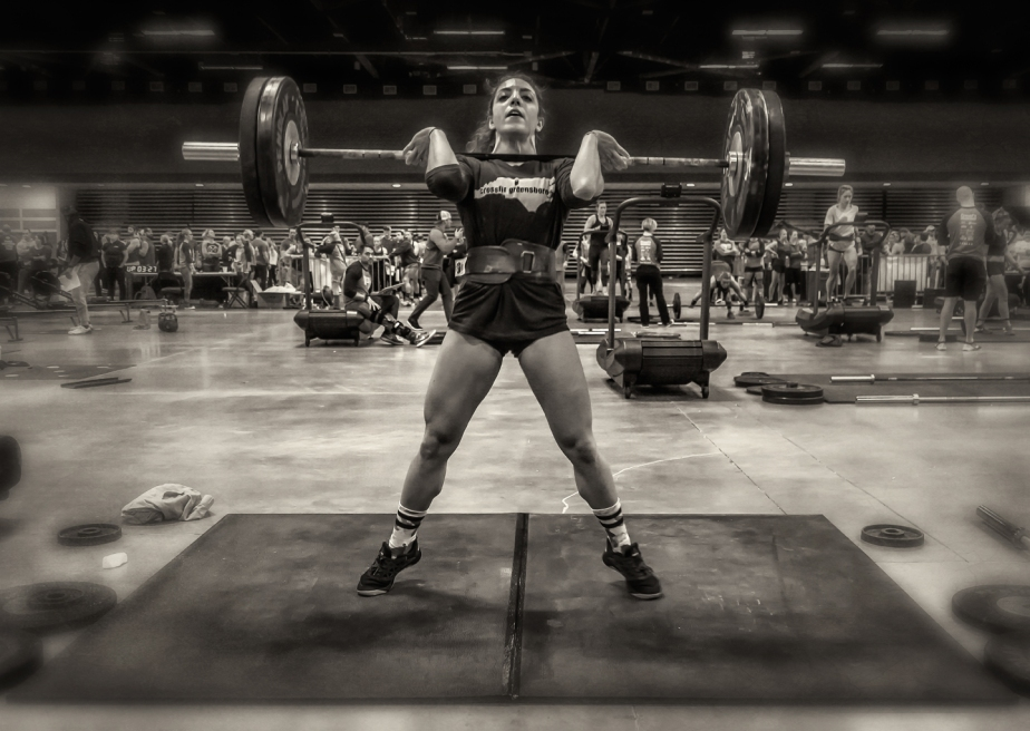 gso_crossfit_01
