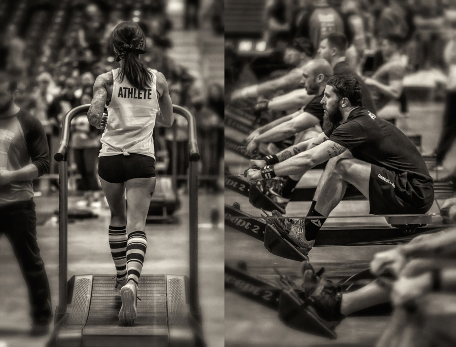 gso_crossfit_group 04