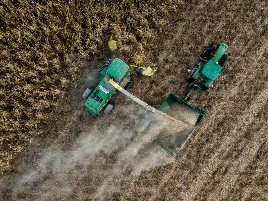 miscanthus grass harvest_drone_01.jpg