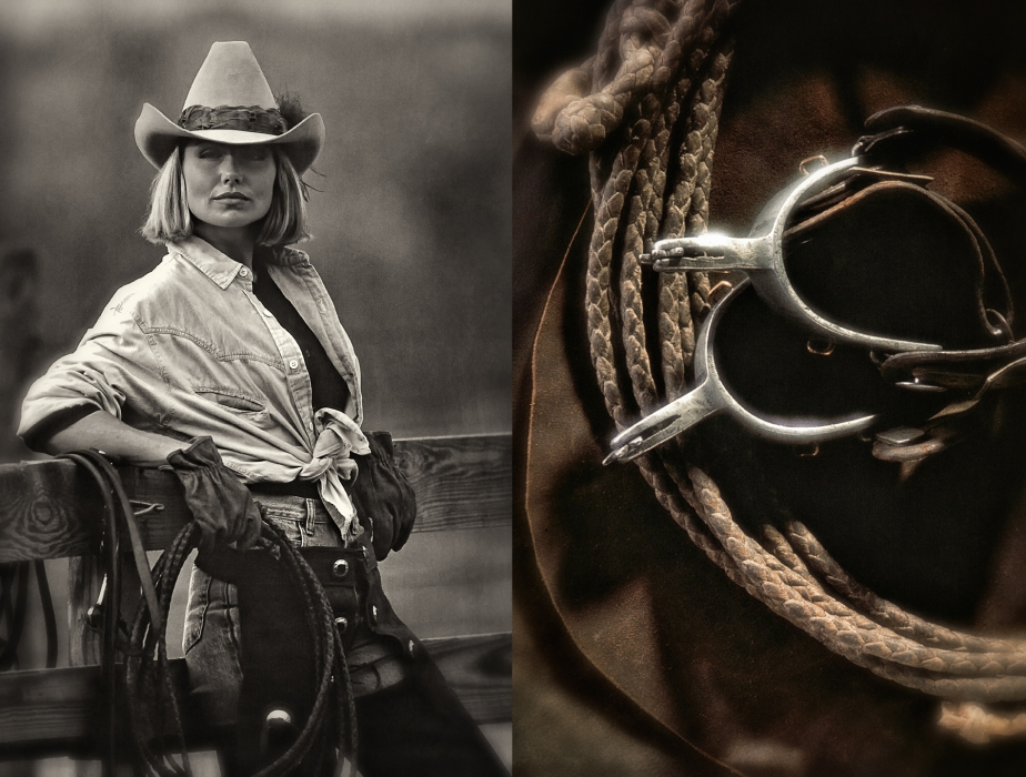 cowgirl_rope_group