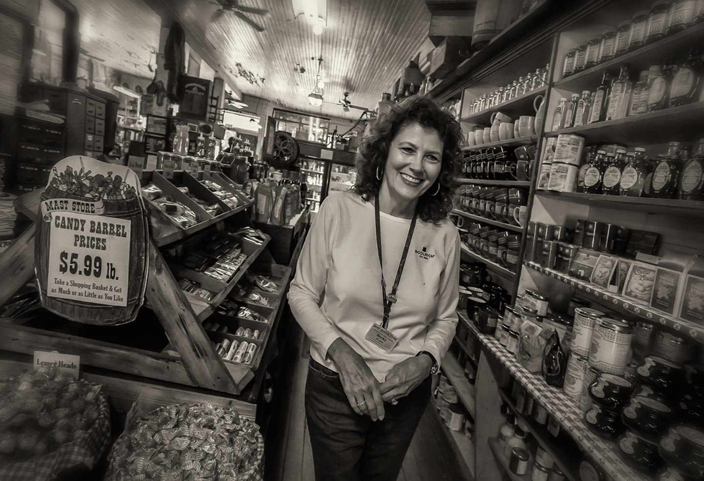 mast general store_becky