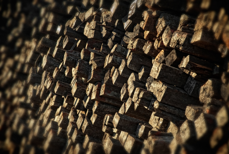 railroad ties_horiz