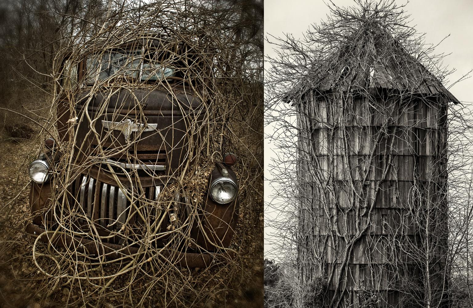 winter_truck_silo_vines
