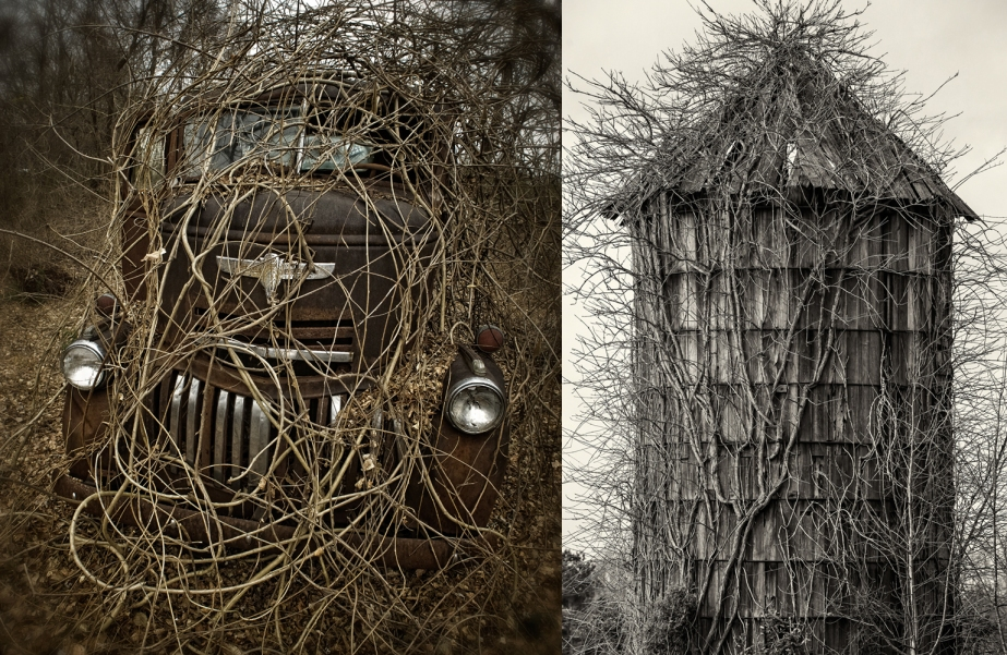 winter_truck_silo_vines