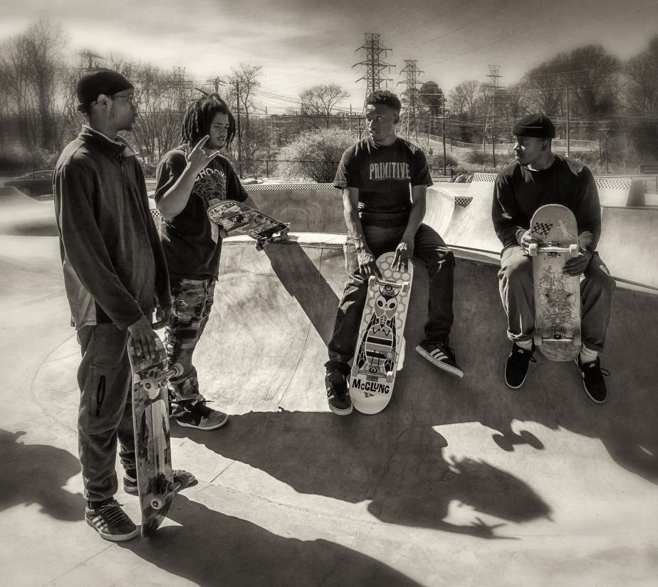 gso_skatepark_2018_08