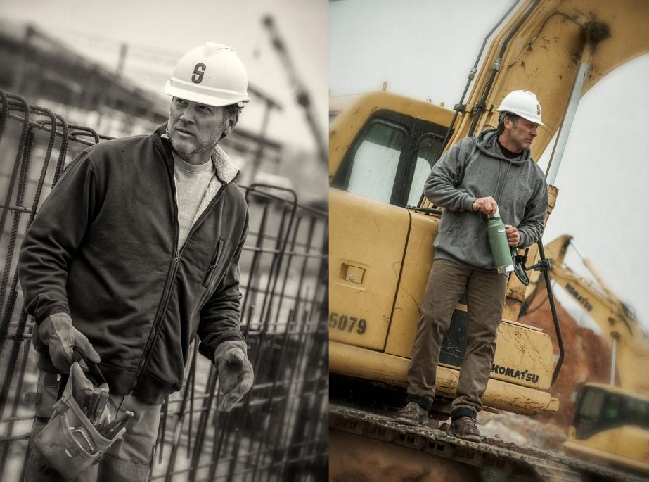 mark_rebar_excavator group