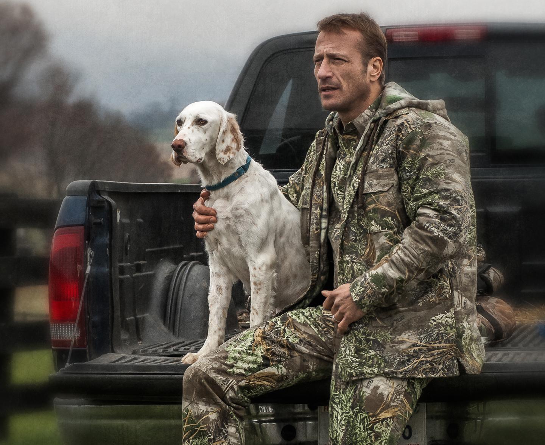 camo_dog_truck