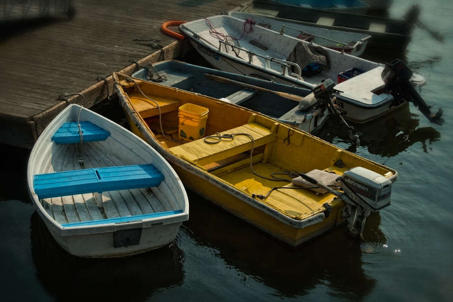 northport_long island ny_boats