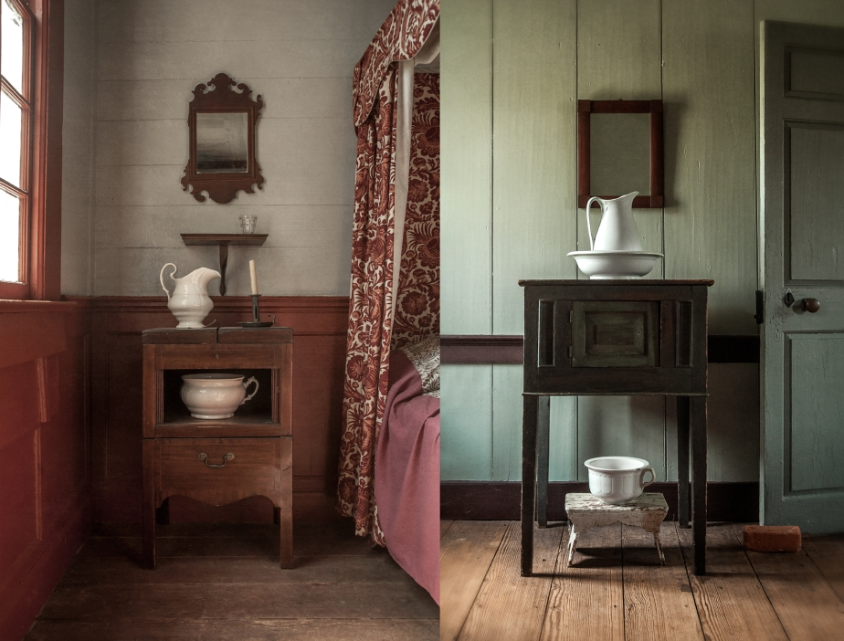 alston house_night stands
