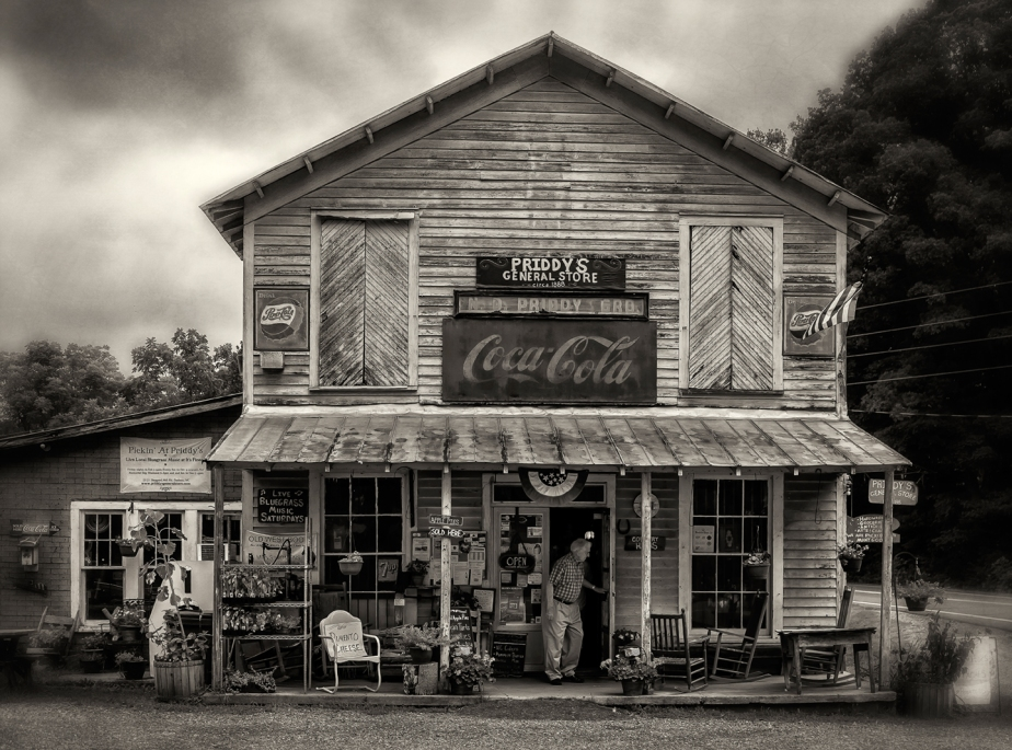 priddy general store_danbury nc_02