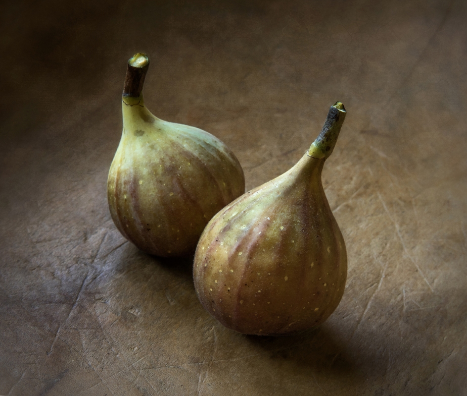 2 figs_bowl_081618