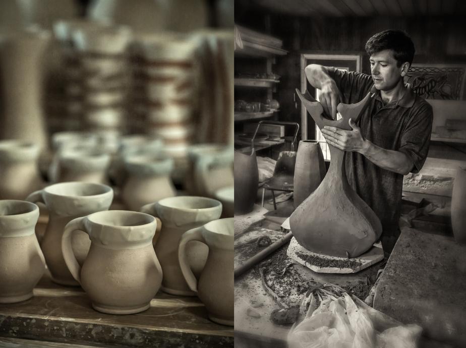 joseph sands_10_04_18_pottery_group_01