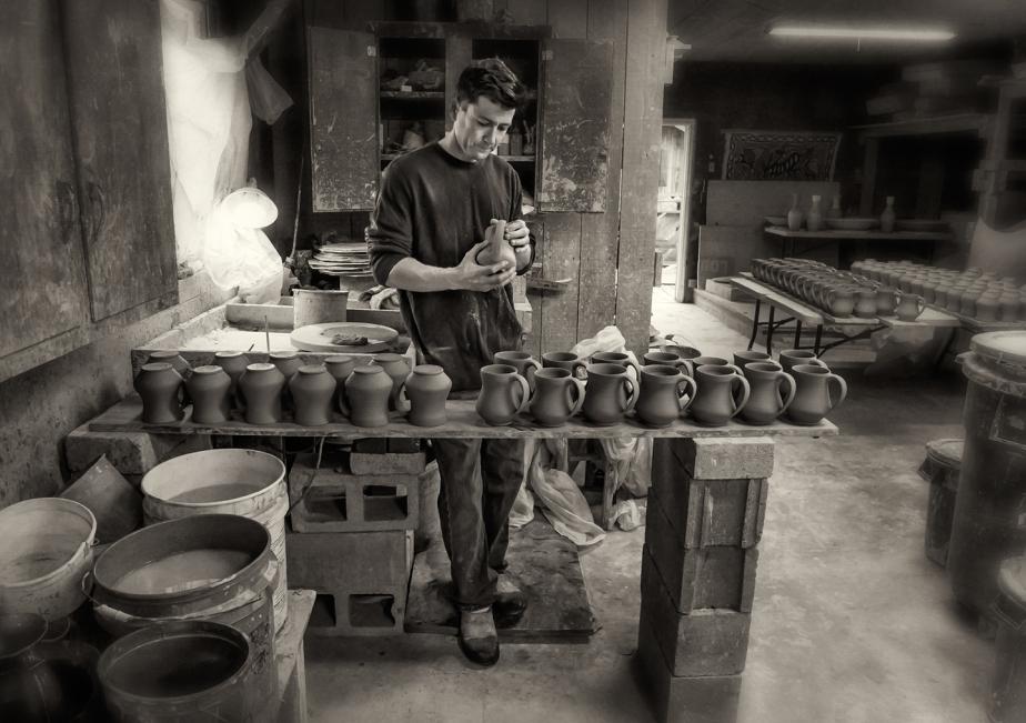 11_01_18_joseph sand pottery_01