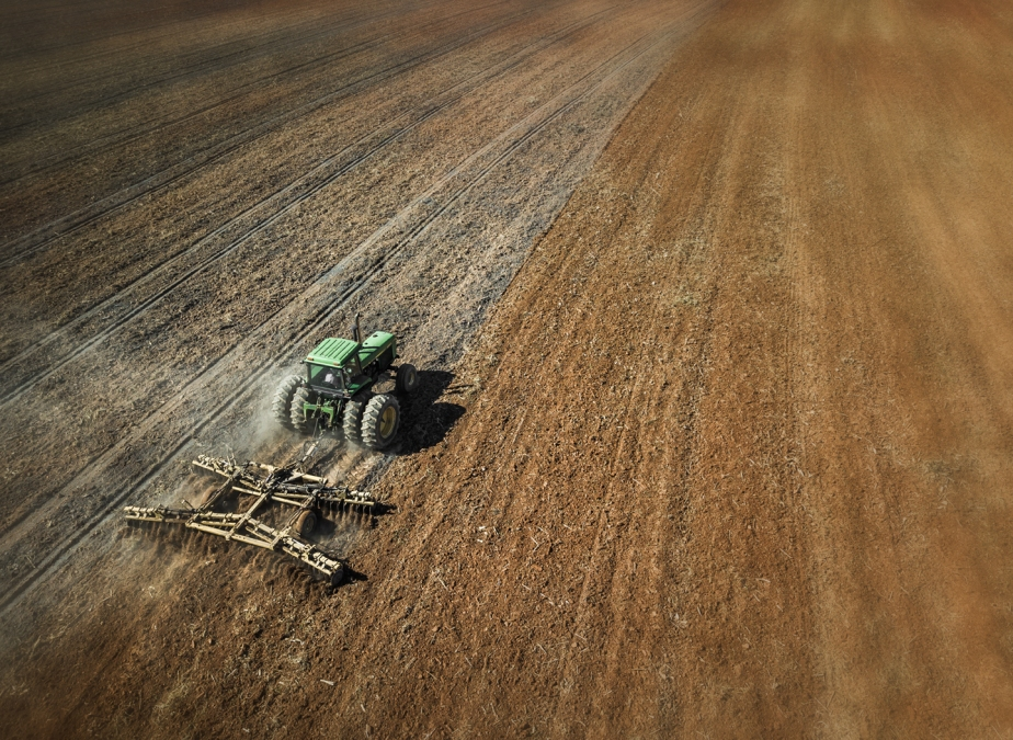 williams_planting barley_07